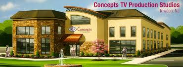 home design fairfield nj drtv production brand response advertising drtv agency concepts tv