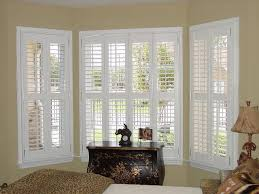 interior wood shutters home depot blinds plantation blinds home depot plantation shutters
