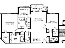 Two Bed Two Bath Floor Plans 2 Bed 2 Bath Apartment In Beachwood Oh Atrium Two