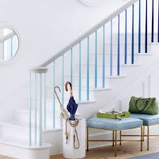 Girls Room That Have A Office Up Stairs Neutral Rooms Martha Stewart