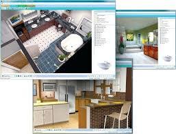 interior home design software architect software review design software a how to