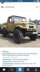 lexus lx470 diesel for sale perth 18 best xpd toyota images on pinterest toyota 4x4 toyota trucks