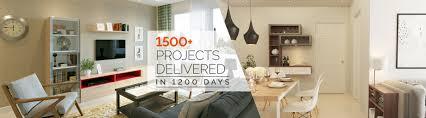 Hometown Bangalore Furniture Catalogue Home Interiors By Homelane Modular Kitchens Wardrobes Storage