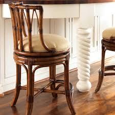 cheap bar furniture tags mini bar with stools marshalls bar