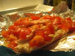 cuisiner rouget recette filets de rouget en papillote 750g