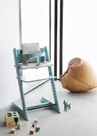 the stokke tripp trapp chair project nursery