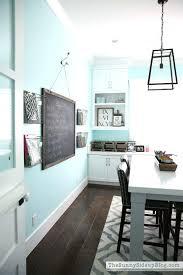 Craft Room Office - office room paint colors u2013 adammayfield co