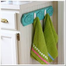 kitchen towel bars ideas kitchen towel rack designs holder neriumgb