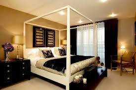 gold paint for walls houzz