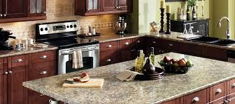 Kitchen Countertop Choices Kitchen Amusing Wilsonart Laminate Kitchen Countertops Swartz