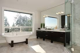 How To Stage A Bathroom Bed Rooms Bath Rooms And Beyond Urban Presentations Home