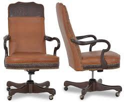 Western Rocking Chair Texas Home Furniture U2039 U2039 Styles U2039 U2039 The Leather Sofa Company