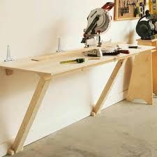 Tool Bench Plans Af28c8a187d4192e34a66460fc6a0887 Jpg 720 720 Garage