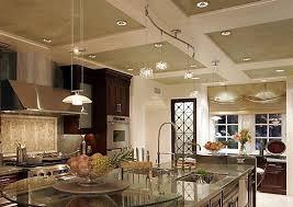House Lighting Design D Interior Renderings Authorities In - Home lighting design
