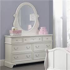 Bedroom Dresser Furniture Dresser And Mirror Sets Nashville Jackson