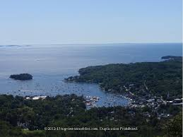 100 things to do in new england top ten travel blog our