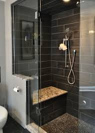 small steam shower 33 sublime super sized showers you should begin saving up for
