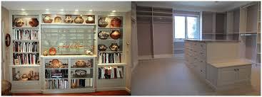 classic home interiors classic home interiors kitchen cabinets nj custom closet nj