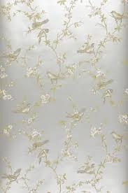 Papier Peint Vert Anis by Les 32 Meilleures Images Du Tableau Papier Peint Sur Pinterest