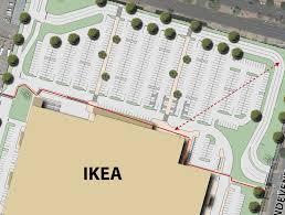 2002 Ikea Catalog Pdf December U2013 2013 U2013 Urbanreview St Louis