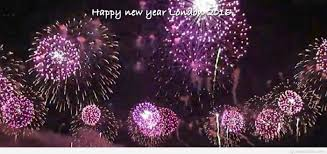 happy new year moving cards fashion mag animated 3d new year 2016 cards images new year