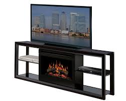 electric fireplace rent to own dimplex hamilton kitchener
