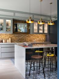 industrial kitchen furniture best 25 industrial kitchen with glass front cabinets ideas houzz