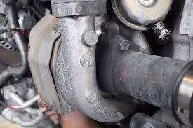 used nissan pulsar complete engines for sale