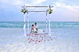 all inclusive wedding packages island turks and caicos wedding packages at house resort