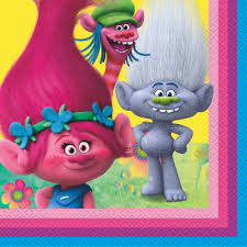 party city brampton halloween costumes trolls birthday party supplies party supplies canada open a party