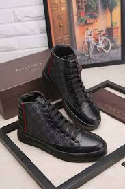 high top motorcycle shoes gucci gg supreme high top sneaker eyeconicwear