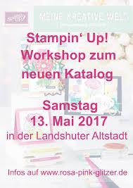 K Hen Katalog Mai 2017 U2013 Seite 2 U2013 Rosa Pink U0026 Alles Was Glitzert