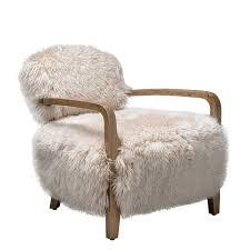 timothy oulton cabana yeti chair chairs livingroom