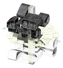 architectural design architectural design dwelling code yale school of architecture