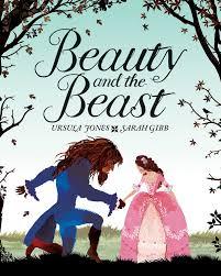 Amazon Com Duck Covers Elegant - beauty and the beast ursula jones sarah gibb 9780807506004