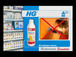hg hagesan wallpaper remover makes stripping wallpaper easy