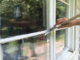 learn how to paint a window exterior how tos diy