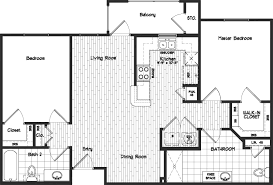 floor plans u2013 chelsea senior community