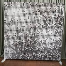 photo backdrops for quality and custom backdrops milestone photo booth rentals