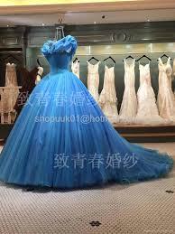 Wedding Dress Full Movie Download Free Download Wedding Dress 2016 Korean Movie Mother Of The