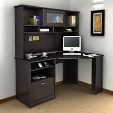 best desks for students best desks for students design 4 large size of desks best desks for