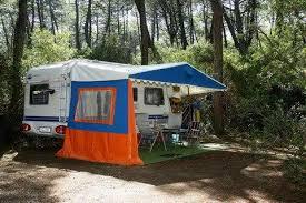 tenda carrello cat a1 roulotte cer o carrello tenda tenda