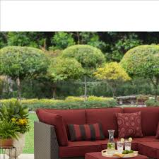 Outdoor Furniture Clearance Sales by Walmart Patio Furniture Clearance Sale U2013 Home Design