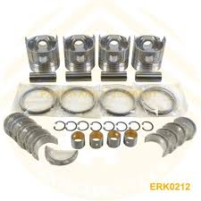 engine rebuilt kit for yanmar 4tn84e rk 4tn84l rb excavator loader