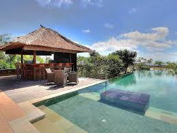 villa indah manis an elite haven uluwatu indonesia booking com