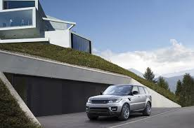 land rover range rover sport reviews research new u0026 used models