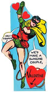 thanksgiving cartoon jokes holidays archives andertoons cartoon blog