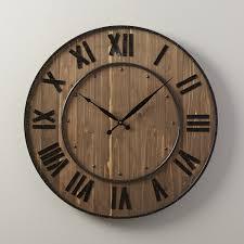 Large Wall Clocks by Wonderful Large Wall Clocks Target 38 Large Wall Clocks Target