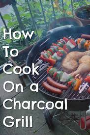 Patio Classic Charcoal Grill by Best 25 Weber Charcoal Grill Ideas On Pinterest Outdoor