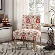 Pink Accent Chair Pink Accent Chairs Walmart Com